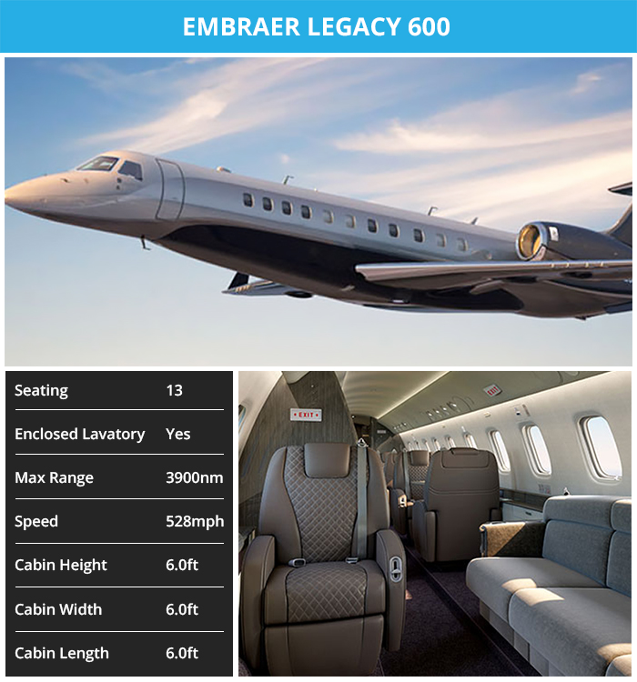 Heavy_Jets_Embraer_Legacy_600