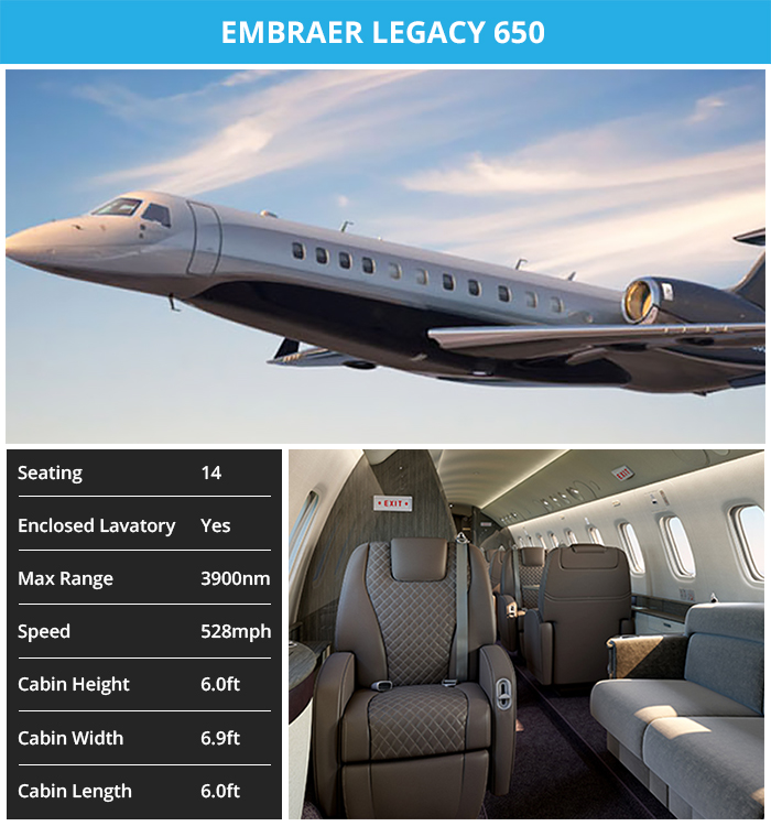Heavy_Jets_Embraer_Legacy_650