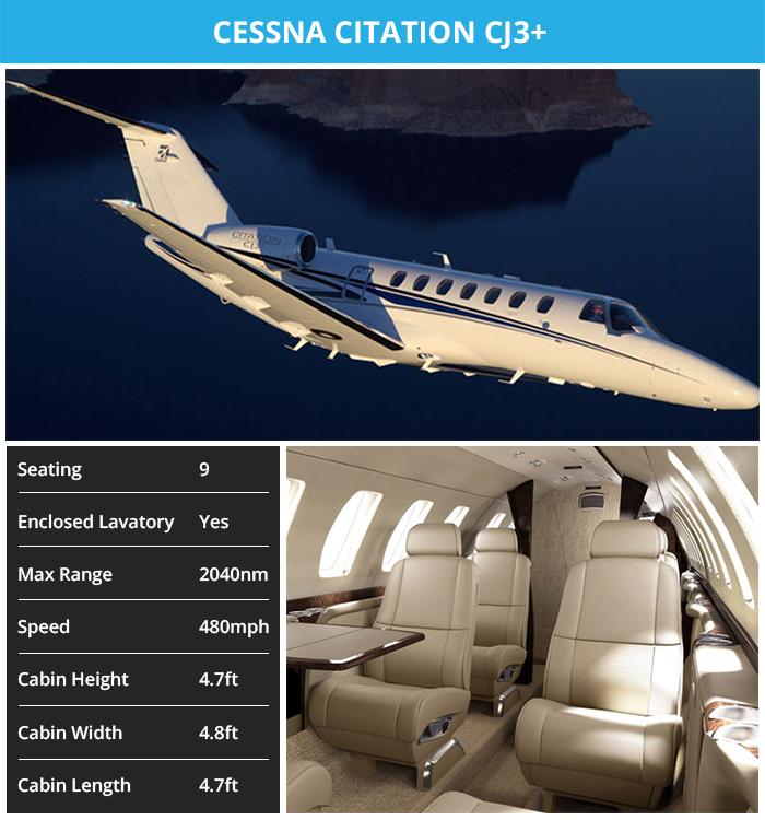 Light_Jets_Cessna_Citation_CJ3+