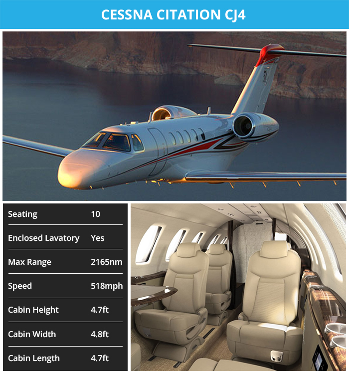 Light_Jets_Cessna_Citation_CJ4