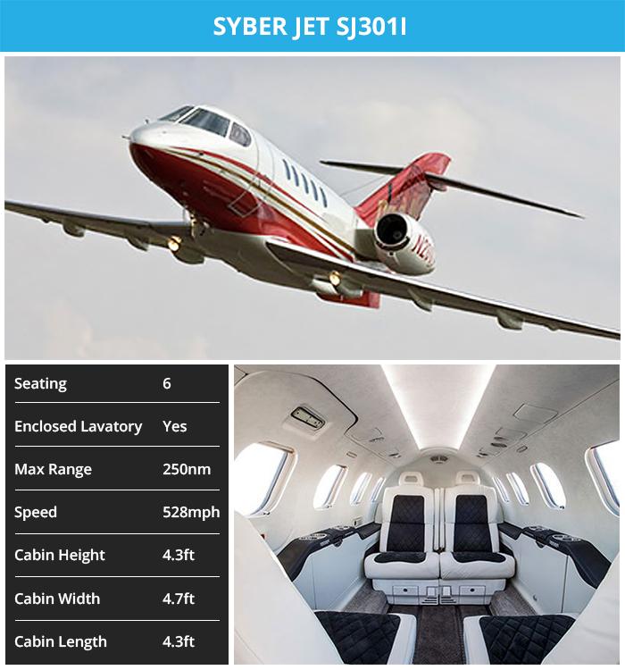 Light_Jets_Syber_Jet_SJ301i