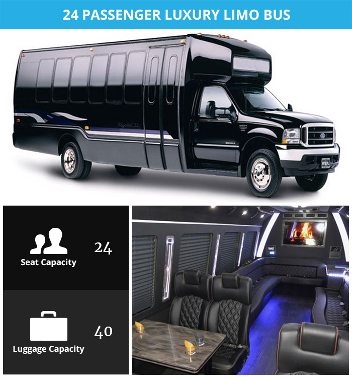 Luxury_Coaches_24_Passenger_Luxury_Limo_Bus