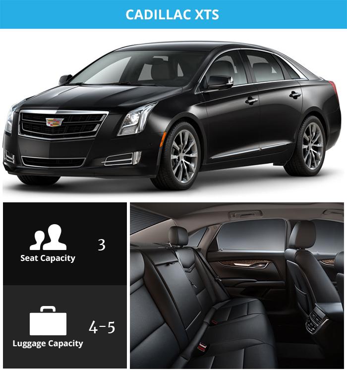 Luxury_Sedans_Cadillac_XTS