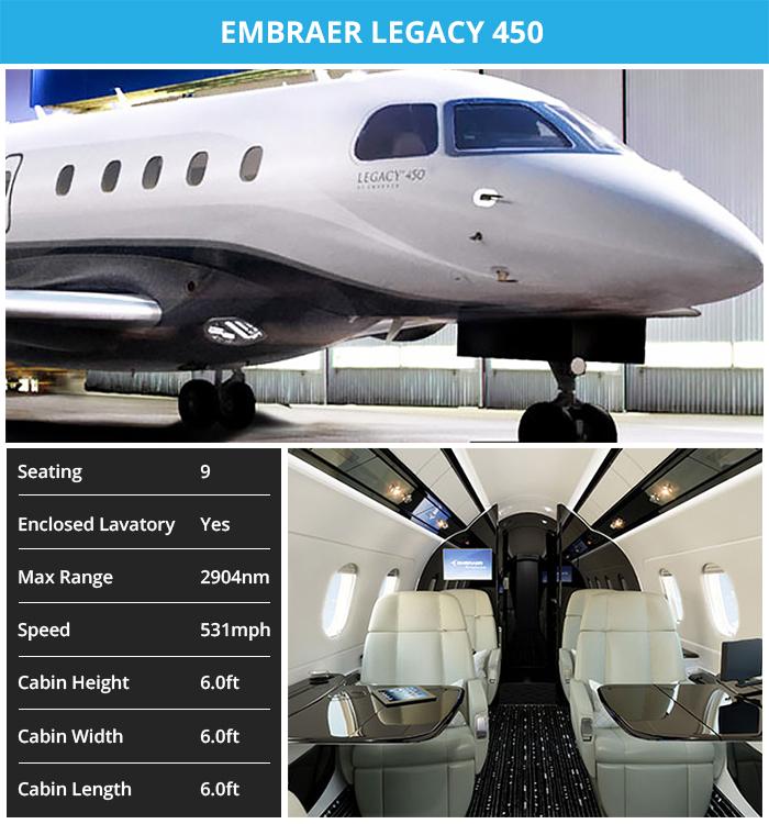 Midsize_Jets_Embraer_Legacy_450