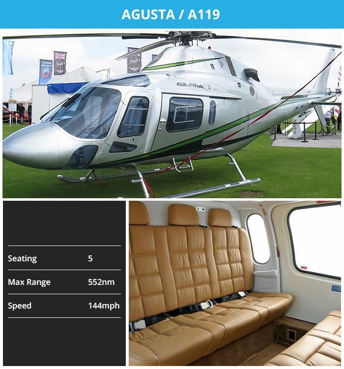Single_Engine_Agusta- A119 r