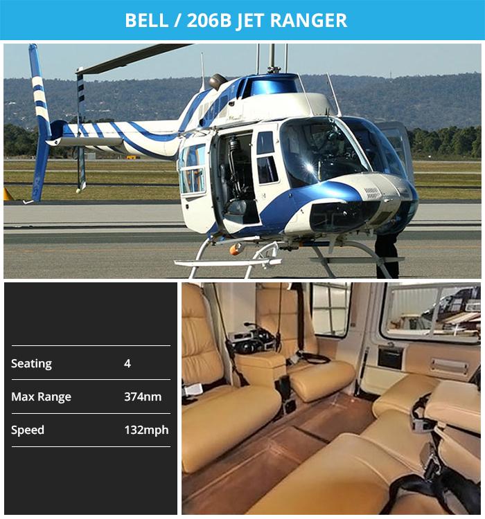 Single_Engine_Bell-206B_Jet_Ranger
