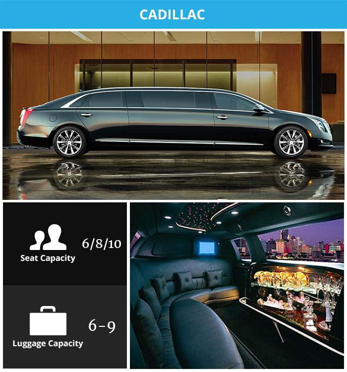 Stretch_Limousines_Cadillac