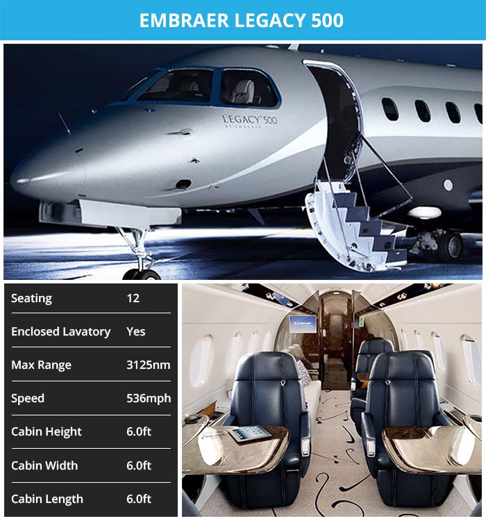 Super_Midsize_Jets_Embraer_Legacy_500