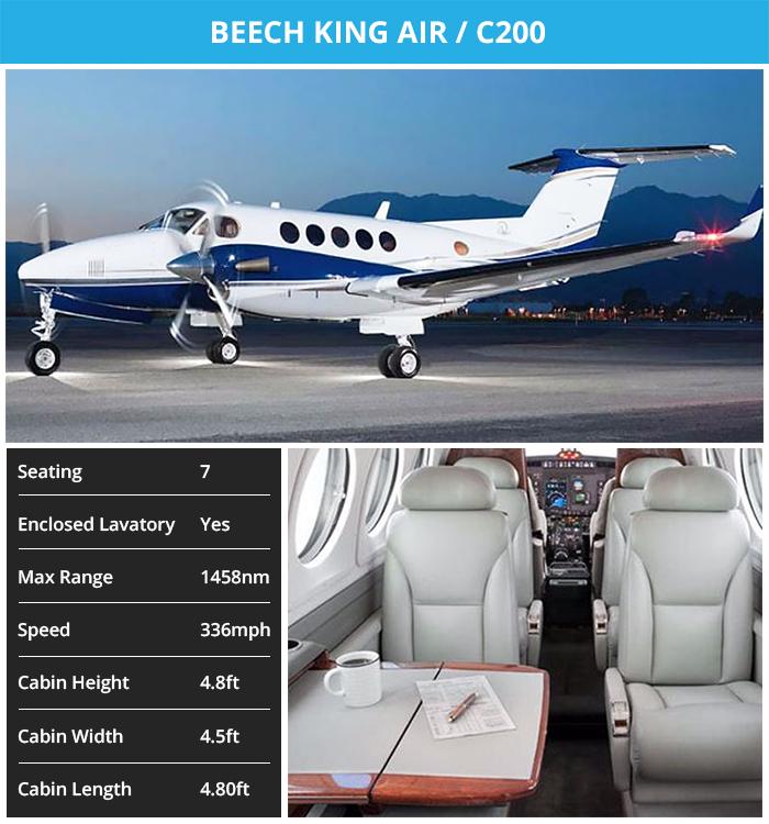 Turboprop_Beech_King_Air_C200