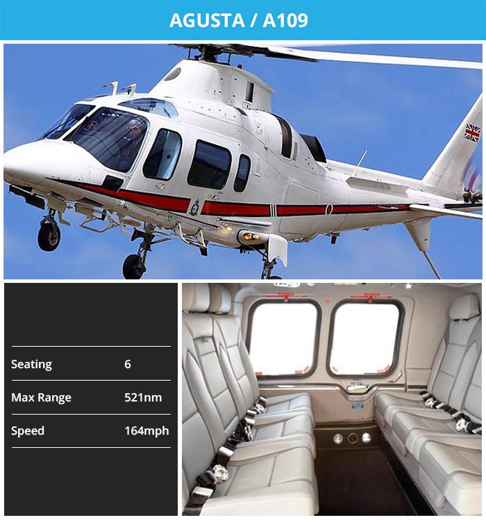Twin_Engine_Agusta-A109