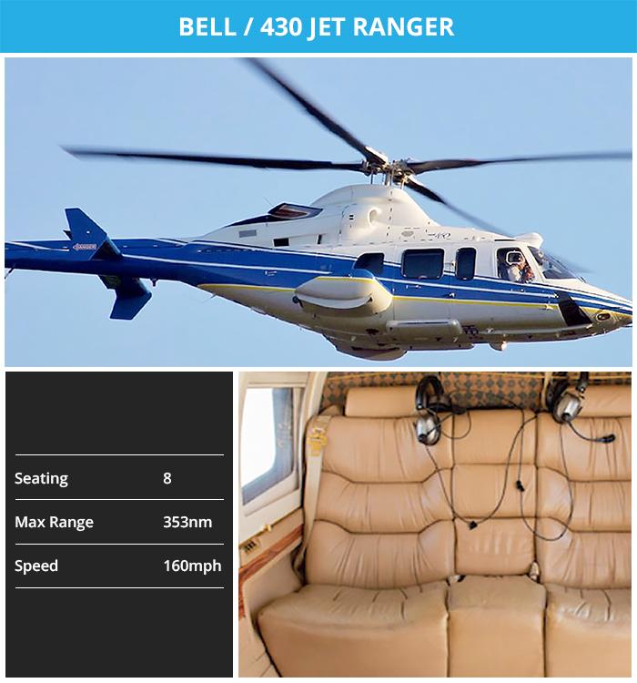 Twin_Engine_Bell-430_Jet_Ranger