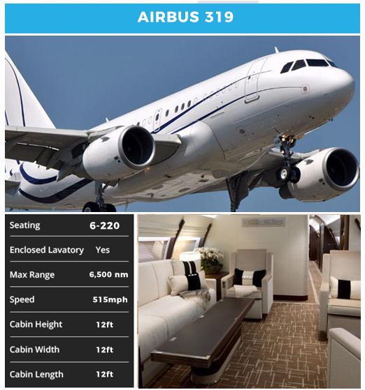 AIRBUS-319_522x559