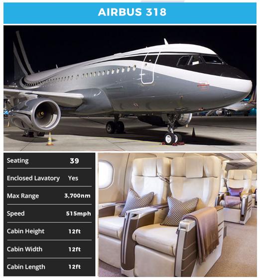 AIRBUS_318_522x559