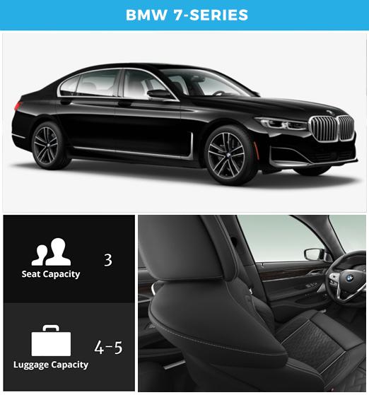 BMW_7-SERIES_522x559