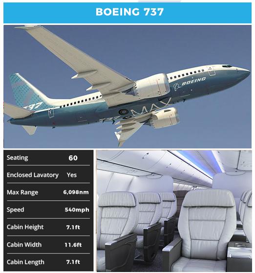 BOEING 737_522x559