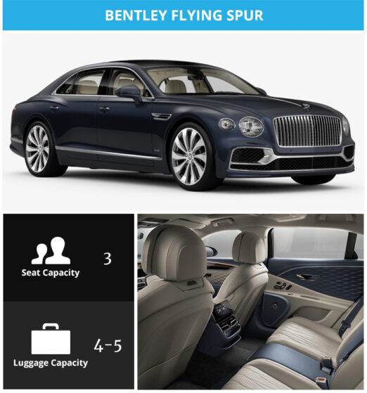 Exotic_Fleet_Bentley_Flying_Spur2