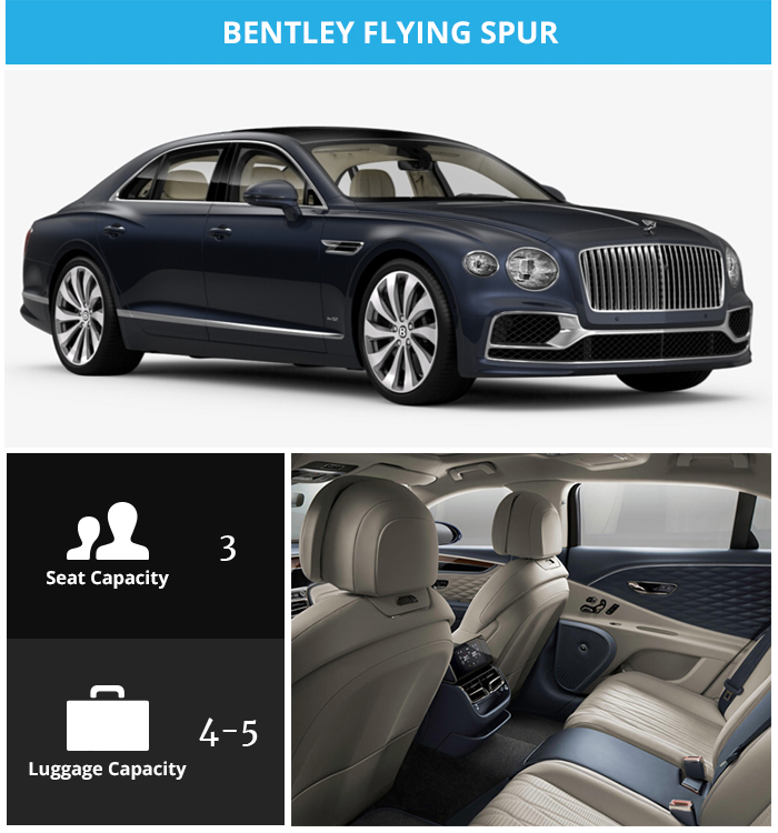 Exotic_Fleet_Bentley_Flying_Spur2