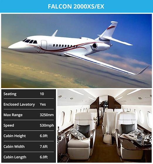 Heavy_Jets_Falcon_2000XS_EX