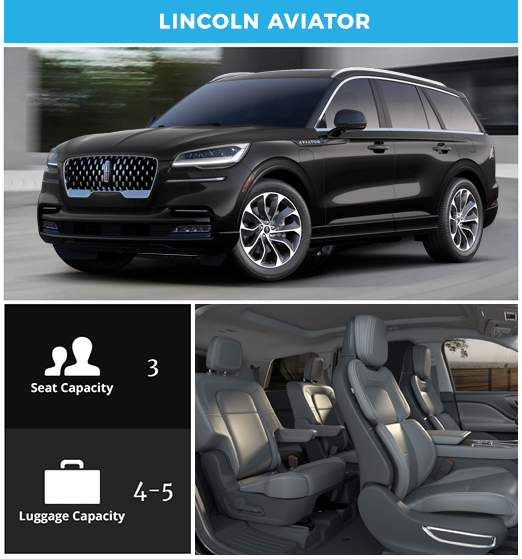 LINCOLN_AVIATOR_522x559