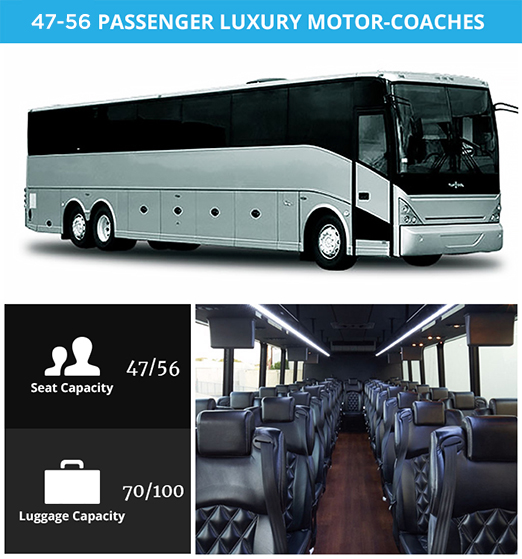 Luxury_Coaches_47-56_Passenger_Luxury_Motor-Coaches