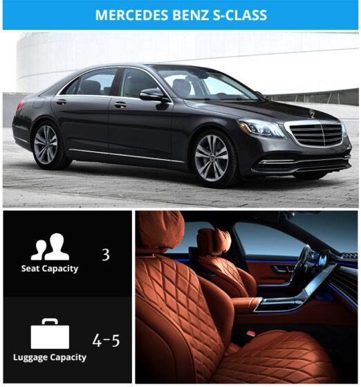 Luxury_Sedans_New_Mercedes_Benz_S-Class