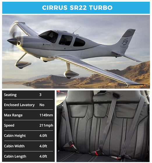 PISTON_Cirrus_SR22_Turbo_522x559